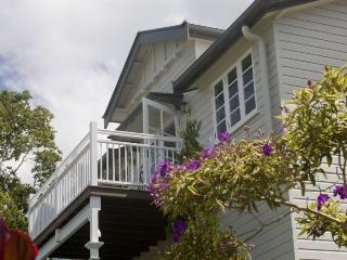 Montville Lake Terrace