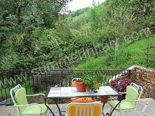 Appartamento Garofano B, Ascea
