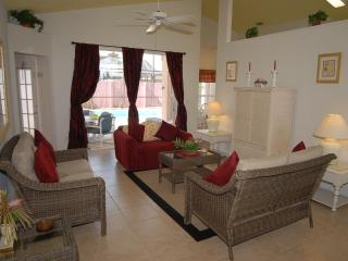 SPECIAL -  Budget 3bd  $100 a night all yr round, Kissimmee