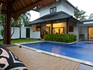 May Special: Mason Villa Satu - your Oasis in Seminyak !!