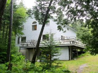 Echo Cove Cottage, Mount Desert