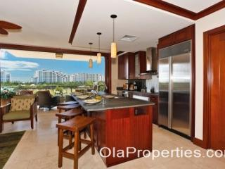 Beach Villas BT-505, Kapolei