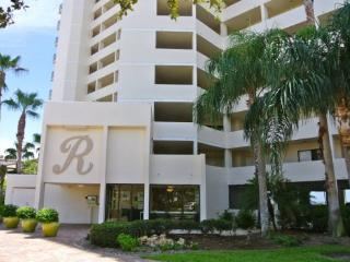 Riviera Club 1103 - Ft. Myers 2 Bed Condo