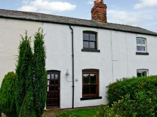 SLEEPERS, pet friendly, country holiday cottage, with a garden in Grosmont Near Whitby, Ref 10220