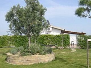 Casa Marieva N, Marina Di Grosseto