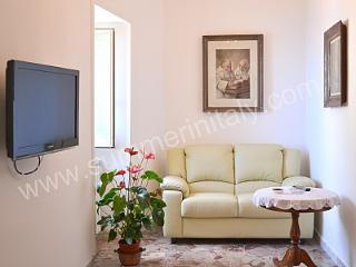 Appartamento Guiscardo, Amalfi
