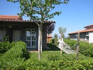 Casa Marieva G, Marina Di Grosseto