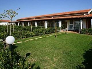 Casa Marieva I, Marina Di Grosseto