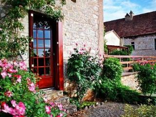 B & B in the land of Lascaux & Lautrec (Lot)., Montcabrier
