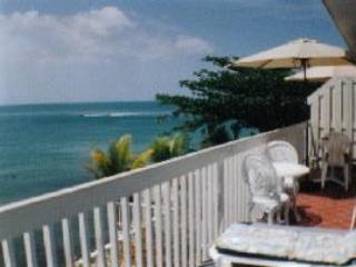 Amirage Rainbow 2 Bedroom Suite, Rincon