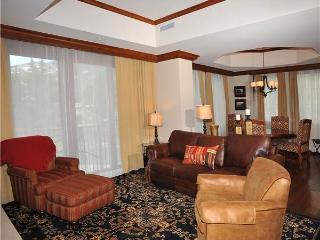 Ritz Carlton Residence #110, Vail
