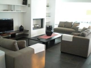 Menaggio Retreat 2 villa rental lake Como, villa to let lake como, holiday rentals on lake como, Lake como accommodations