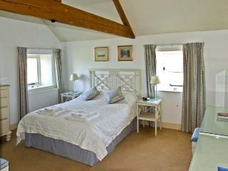 Brocksopp Cottage, Shottle