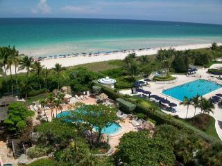 Miami Beach 1003 Ocean 2 Bed 2 Bth Fantastic Views