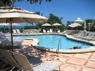Miami Beach Luxury Signature Oceanfront Condo 1501