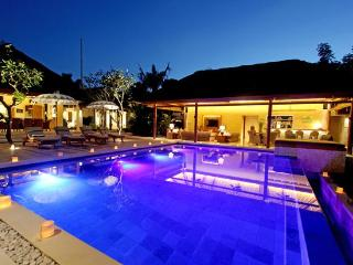 Villa Pantai: Luxury Beach Villa - Nusa Lembongan