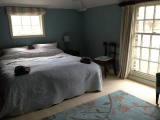 Duken Courtyard Cottage - Self Catering Holiday, Bridgnorth