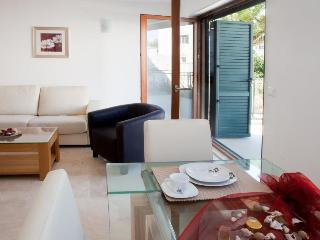 Villa Salena 2 Bed, Slatine