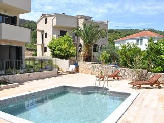 Villa Salena 1 Bed, Split