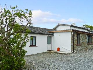 WHITETHORN COTTAGE, pet friendly, with a garden in Tully, County Galway, Ref 9909