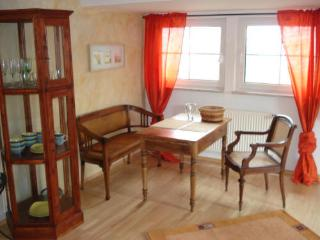 Vacation Apartment in Göhren-Lebbin - 495 sqft, lake views, luxury apartments (# 97), Gohren