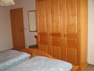 Vacation Apartment in Marktredwitz - 590 sqft, fun for the whole family, lots of outdoor activities…