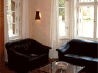 Vacation Apartment in Beelitz - nice, clean, comfortable (# 1179)