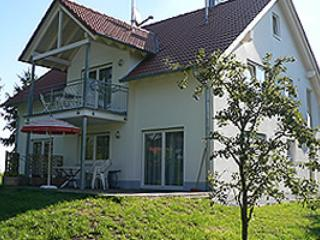 Vacation Apartment in Blaubeuren - spacious, modern and timeless (# 8537)