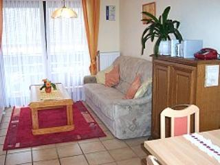 Vacation Apartment in Neef - 495 sqft, affordable, great location (# 1144), Cochem