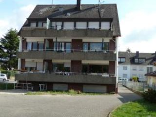 Luxury Vacation Apartment in Koblenz-Wallersheim (# 1772) ~ RA60209