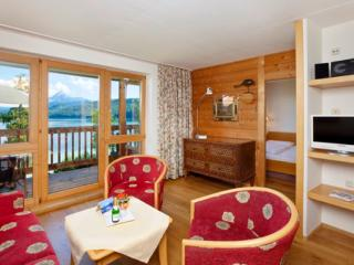 LLAG Luxury Vacation Apartment in Füssen - 527 sqft, clean, on-site activities, beautiful views lake…, Fussen