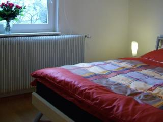 Vacation Apartment in Bad Kissingen - 59901 sqft, central location, fully furnished (# 354)