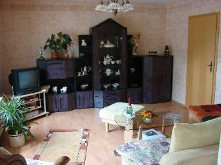 Vacation Apartment in Hohenleipisch - 1076 sqft, comfortable, beautiful, great location (# 149)