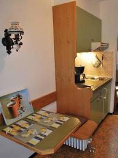 Dining Room (1)