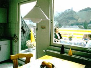 Vacation Apartment in Bernkastel-Kues - 807 sqft, nice, clean, spacious (# 420)