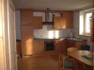 Vacation Apartment in Ravensburg - 517 sqft, located on a spacious farm - fun
