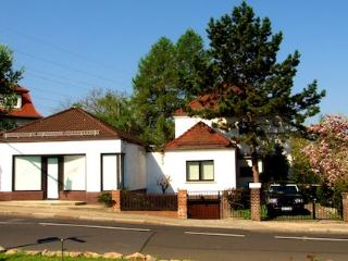 Vacation Apartment in Dresden (# 2143) ~ RA60216