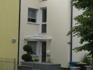 Vacation Apartment in Essen - central, modern, convenient (# 1647)