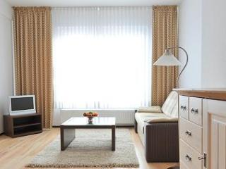 Vacation Apartment in Düsseldorf - central, comfortable, WiFi (# 2017), Dusseldorf