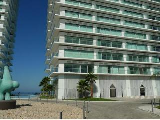 R&A Beach Properties Peninsula II