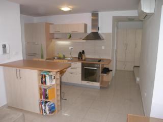 Quality 1 Bedroom Apartment in Split