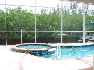 Roger's Resort, Fort Myers Beach