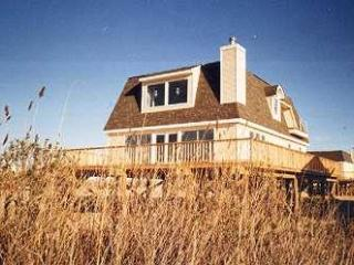 Luxury Waterfront Beach House & Guest Hse, Steps to Beach, Westhampton Beach