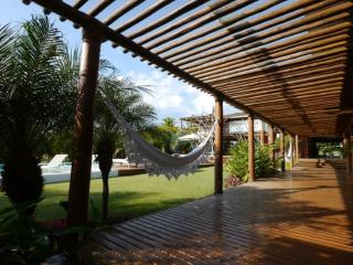 Luxury Villa in Golf Condo, Trancoso/Bahia, Brazil