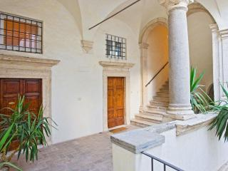 Beautiful Loft in the Heart of Roma
