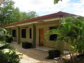 Villa Ferlito, Playa Flamingo