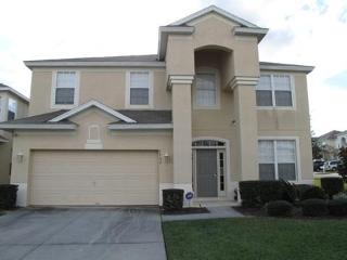DisneyWorld at Windsor - 6 Bedroom - 4 Bath - Pool, Kissimmee