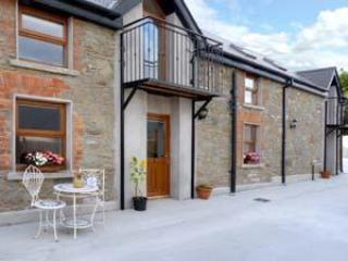 Pat & Kates Self Catering