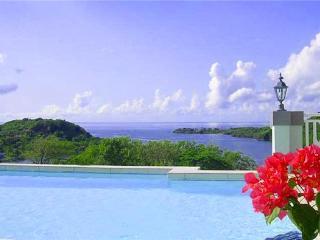 Caribella Villa - Grenada, Westerhall