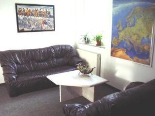 Single Room in Narsdorf - affordable, rec room (# 710)